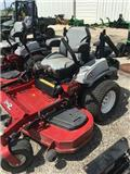 Exmark LZX940, 2015, Zero turn mowers