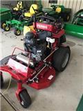 Ferris SRS Z1, 2018, Vrtni traktor kosilnice