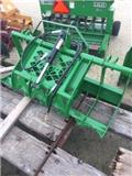 Frontier GRAPPLE BUCKET FOR 100-400 SERIES LOADERS, Jentera pertanian lain