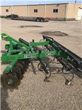 Frontier MF2208, 2016, Other tillage machines and accessories