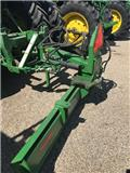 Frontier RB2310, 2008, Other tractor accessories