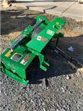 Frontier RT 1142, 2016, Andere Kommunalmaschinen