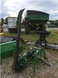 Frontier SB 3107, 2015, Інше додаткове обладнання для тракторів