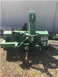 Frontier SB1184, Egyéb traktor tartozékok