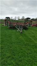 Glencoe 20' FINISHER, Other tillage machines and accessories