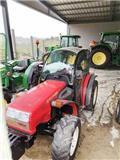 Goldoni Quasar 90, 2017, Tractores Agrícolas usados