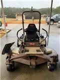 Grasshopper 322 D, 2006, Zero turn mowers