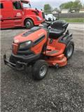 Husqvarna GT48XLS, 2013, Riding mowers