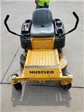 Hustler 938159, 2018, Zero turn mowers