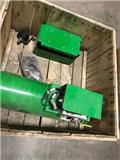 John Deere 11, Other sowing machines and accessories