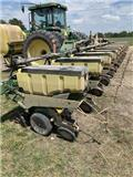 John Deere 1720, 2012, Planters