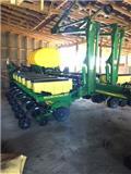 John Deere 1770 NT, 2013, Planters