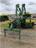 John Deere 1770 NT, 2010, Planters
