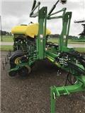 John Deere 1770 NT CCS, 2012, Planters