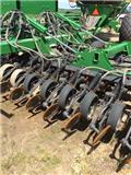 John Deere 1890, 2015, Farm Drills