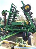John Deere 1990, 2014, Drills