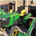 John Deere 2032 R, 2018, Compact tractors