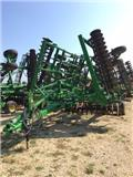 John Deere 2310, 2013, Other Tillage Machines And Accessories