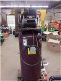 John Deere 241C60VC، ماكينات زراعية أخرى