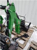 John Deere 260 B, 2016, Ostala dodatna oprema za traktore