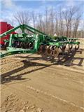 John Deere 2730, 2015, Other Tillage Machines And Accessories