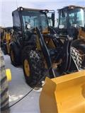 John Deere 30, 2018, Mini loaders