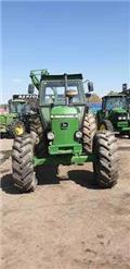 John Deere 3350, 1987, Tractores