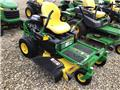 John Deere 345, 2019, Zero turn mowers