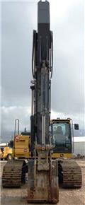 John Deere 350 G LC, 2014, Crawler Excavators
