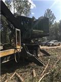 John Deere 437E, 2018, Forestry Excavators