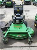 John Deere 45, 1998, Walk-behind mowers