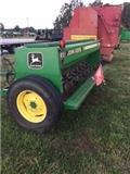 John Deere 450, 1995, Sejačice