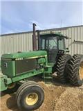 John Deere 4850, 1985, Traktori