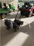 John Deere 5020, 2000, Power Harrows And Rototillers