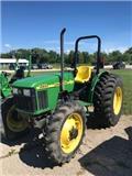 John Deere 5205, 2003, Traktor