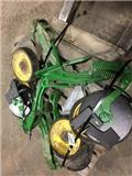John Deere 547, Other sowing machines and accessories