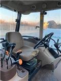 John Deere 5820, Tractors