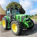 John Deere 6330 Premium, 2011, Traktori