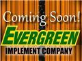 John Deere 635 F D, 2016, Combine harvester accessories
