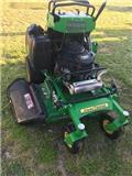 John Deere 636 M, 2018, Walk-behind mowers