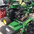 John Deere 652 R, 2017, Tractores corta-césped