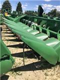 John Deere 708C, 2020, Accesorios para cosechadoras combinadas