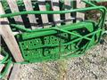 John Deere 80, 2008, Combine Attachments