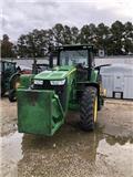 John Deere 8235 R, 2014, Traktori