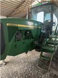 John Deere 8400 T, 1999, Tractors