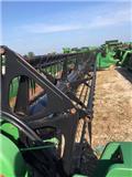 John Deere 930 F, 2000, Combine harvester spares & accessories