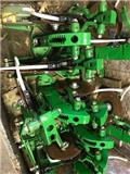 John Deere 935, Other sowing machines and accessories
