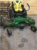 John Deere 960, 2017, Zero turn mowers