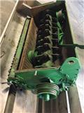 约翰迪尔 9660 STS、联合收割机配件