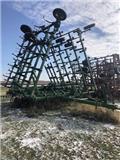 존디어 980, 2004, 경운기